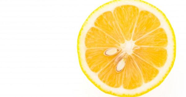 Nem véd meg a ráktól sem a C-, sem az E-vitamin