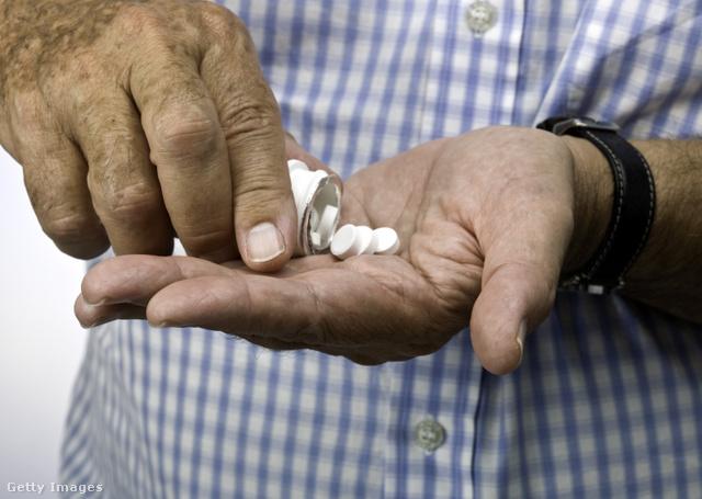 szívbetegségek elleni gyógyszerek