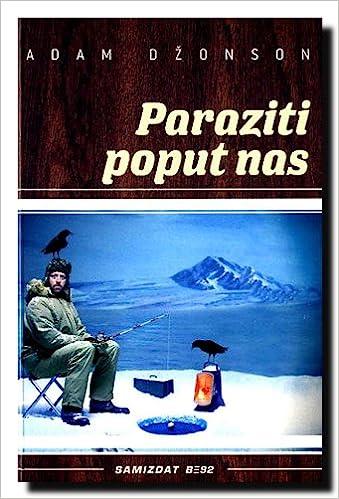 filiális paraziták)