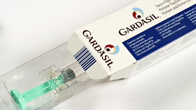 Hpv virus mi az Giardia cane si trasmette all uomo. Nézni paraziták korea