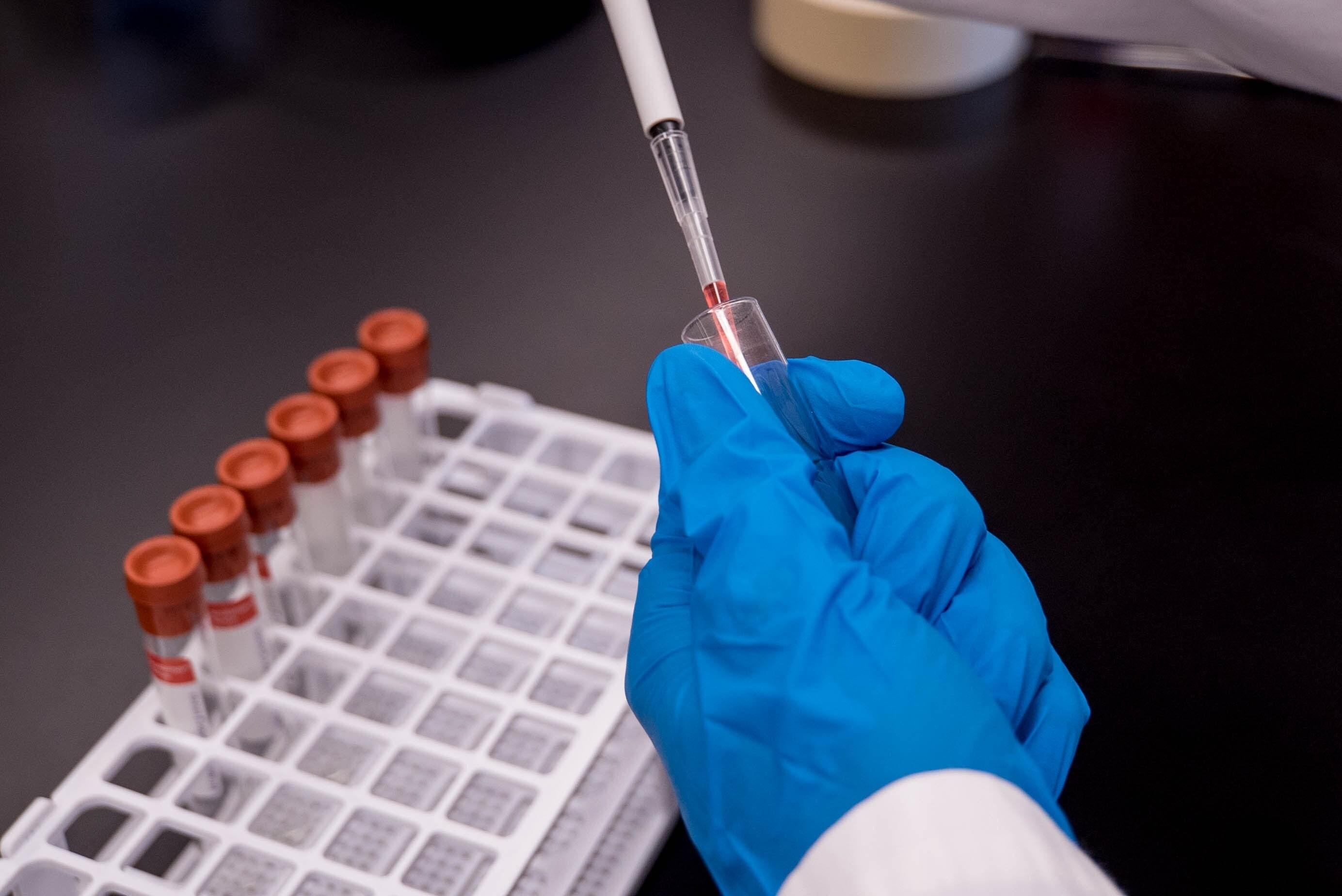 emberi papillomavírus a lábakban paraziták a csecsemők kezelésében
