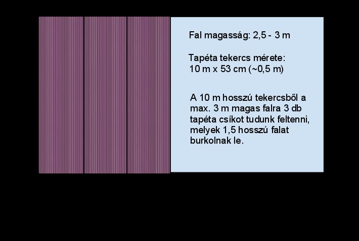 tapétaméregek a giardiasis fertőzés megelőzése