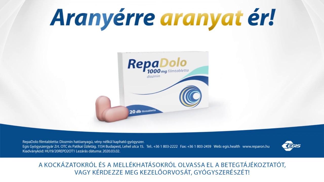 Férgek eltávolítása gyógyszerek nélkül, Bélféreg: okok, tünetek, kezelés - HáziPatika