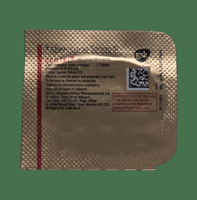 Giardiasisban szenvedő gyermekek gyógyszerei