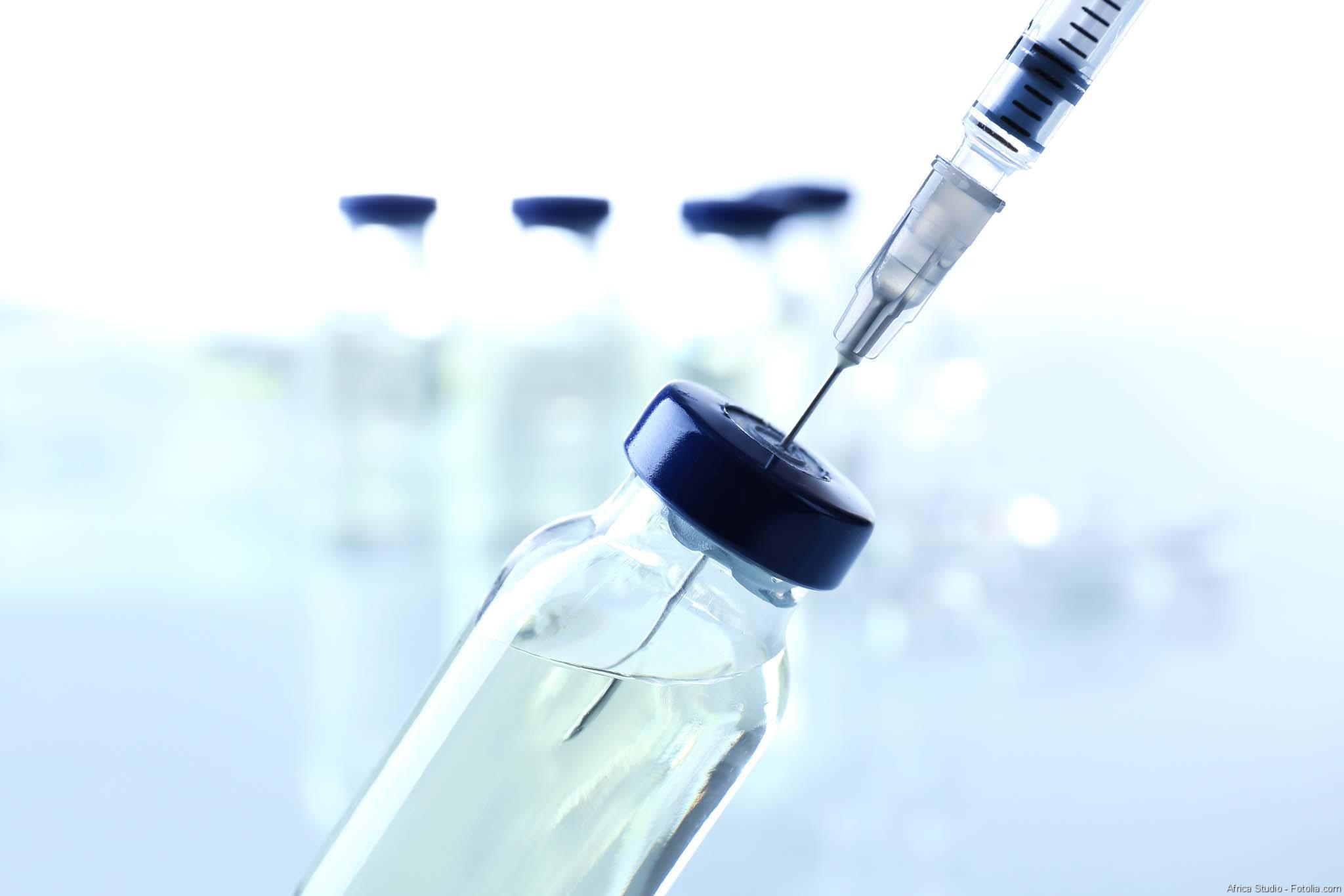hpv impfung und ms)