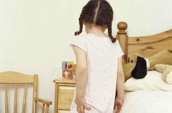 pinworm kezelés gyermekek év