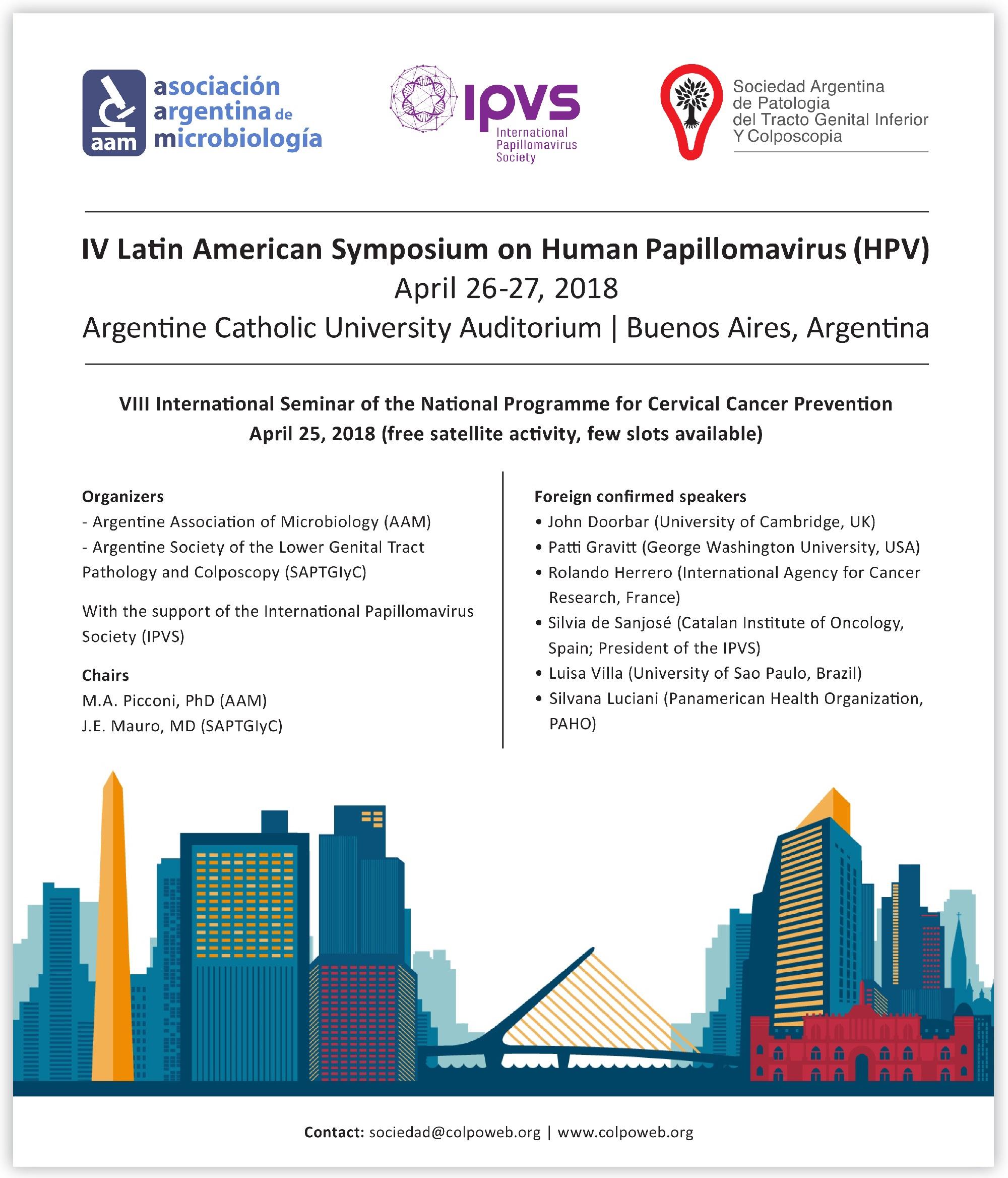 papillomaviridae patológia