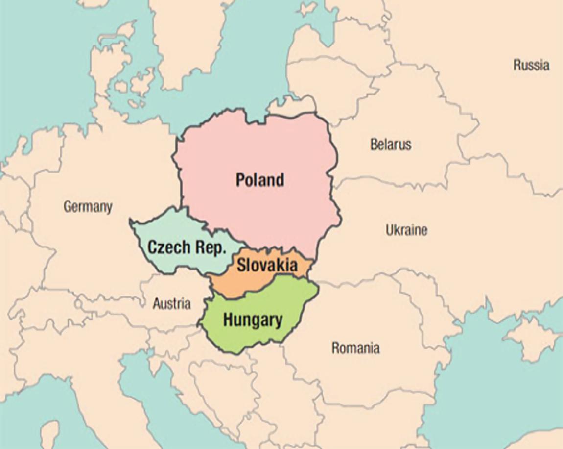 méregtelenítő központok románia