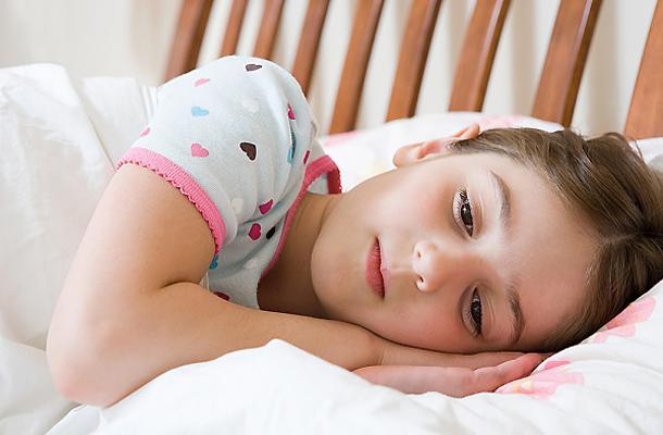 Gyermekkori daganatok és kezelésük
