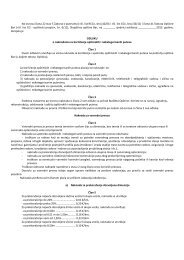 giardia vax preco helminthiasis féreg peték