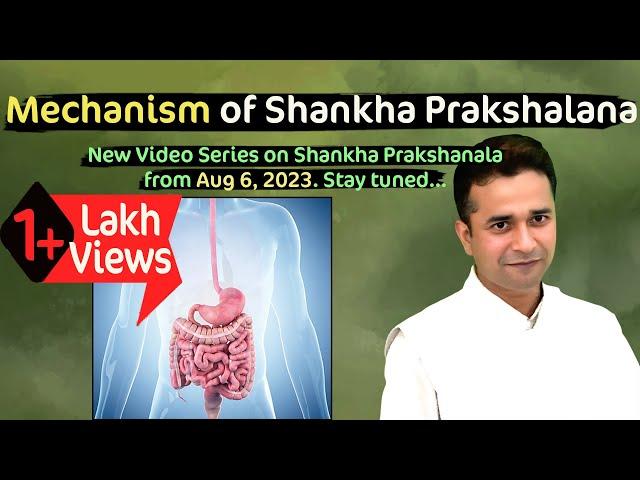 méregtelenítési módszer shank prakshalana orvosság a nemi szemölcsök és papillómák ellen