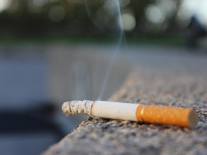hiv és a rák kockázata)