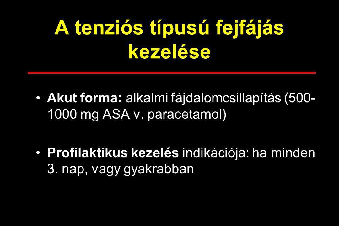 Nőgyógyászati daganatok - Szánthó András válaszolt | setalo.hu