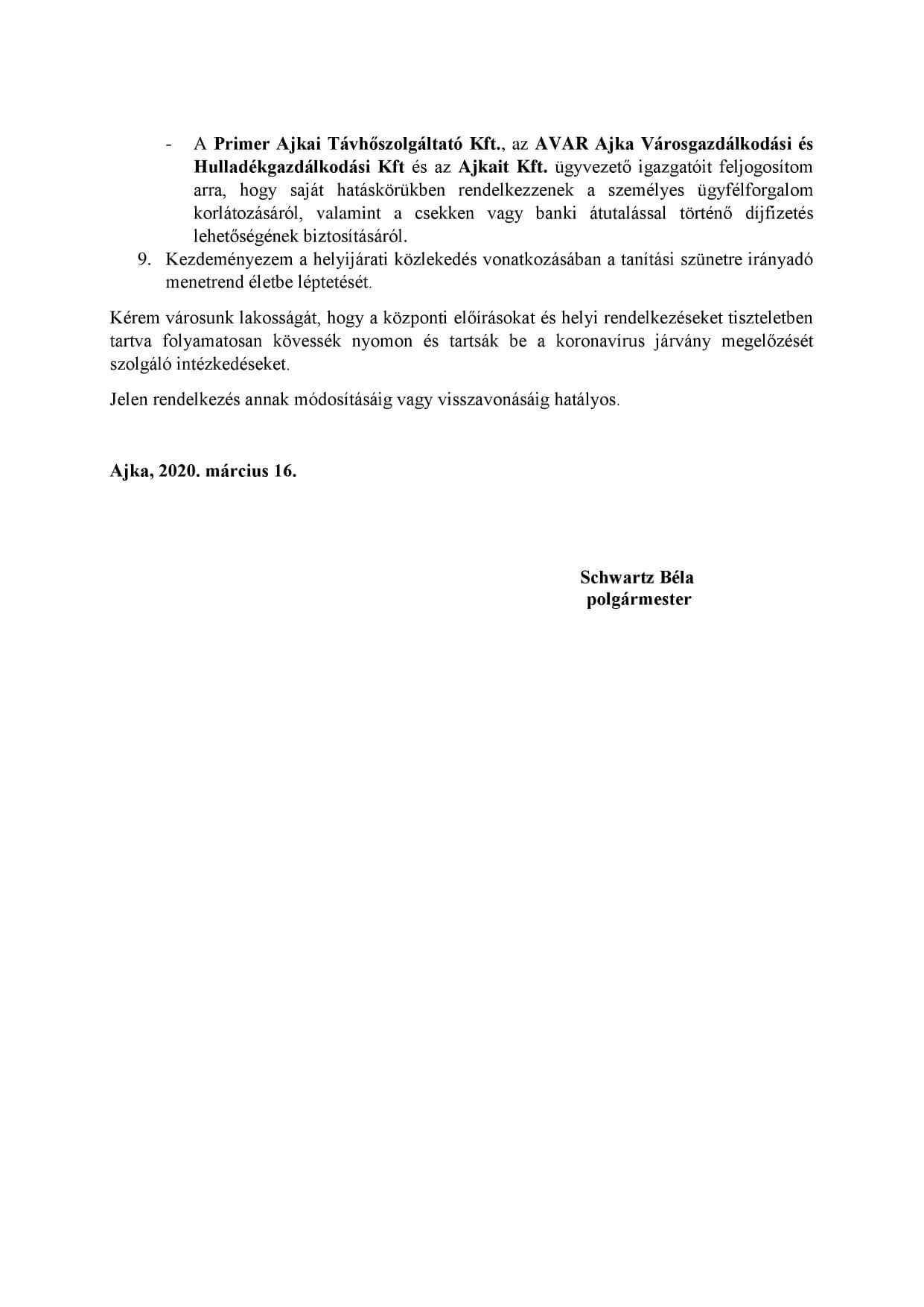 Enterobiosis kód - setalo.hu