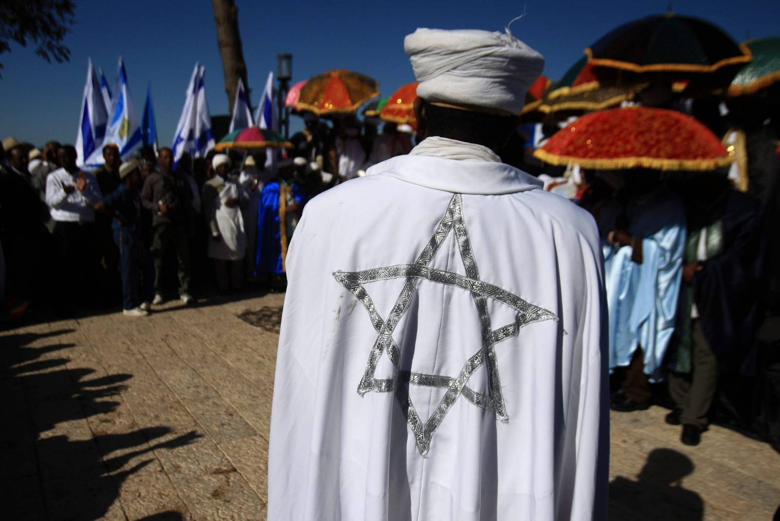 petefészekrák zsidó)