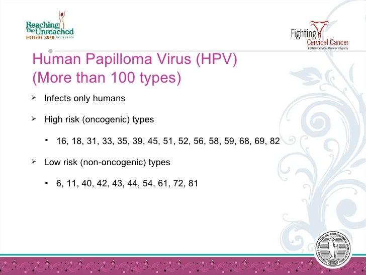 papillomavírus hpv 51)