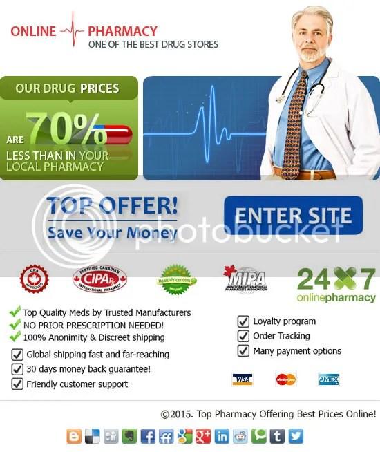 hpv tedavisi antibiotikumok)