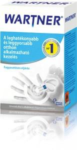 papilloma kezelés ára)