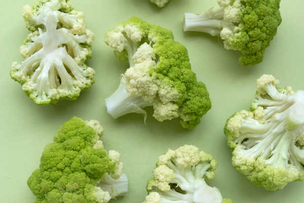 klasszikus karfiol nemathelminthes