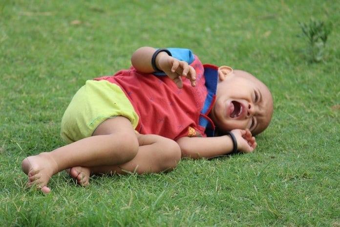 hogyan lehet megszüntetni a pinwormokat a gyermekeknél)