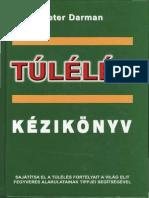 hasnyálmirigyrák akcióhálózat)