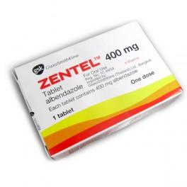 albendazol mg tabletta ár - setalo.hu Giardia zentel