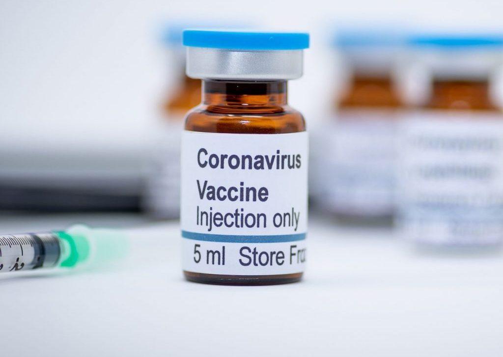 HPV-oltással kezelték a laphámsejtes karcinómát