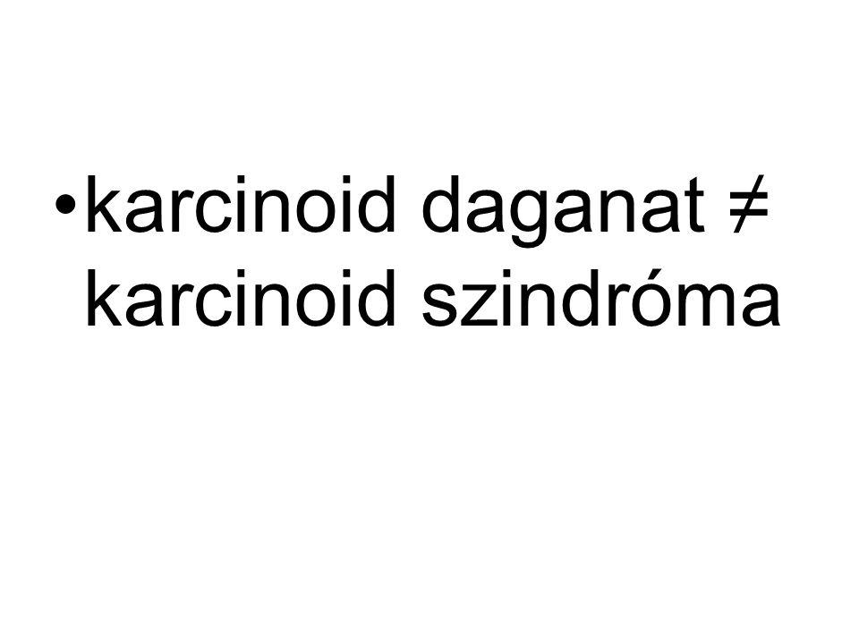 neuroendokrin rák hónap)