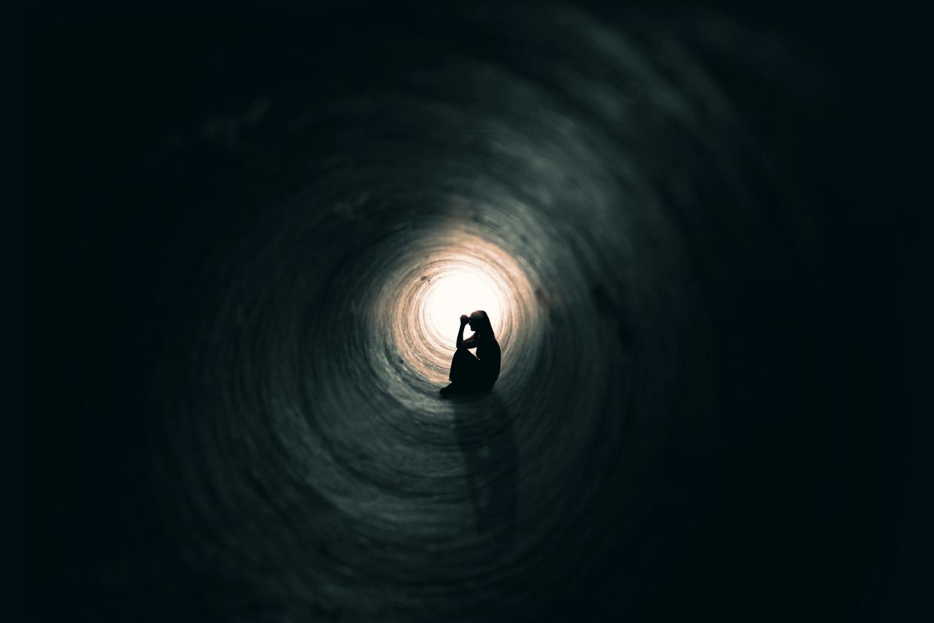 Mosolygenerátor - Trükkök, tippek, fortélyok magányos férfiaknak | HUP