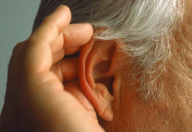 papilloma vírus - Fül-orr-gégészeti megbetegedések
