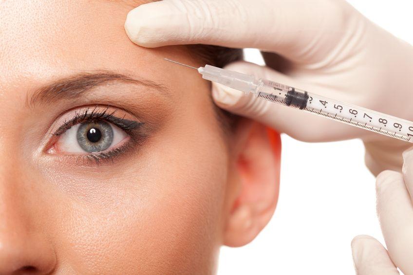 BOTOX ALLERGAN egység por oldatos injekcióhoz - Gyógyszerkereső - Hásetalo.hu