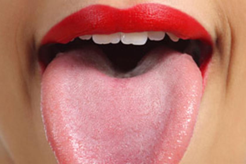 hpv tünetek fogyás