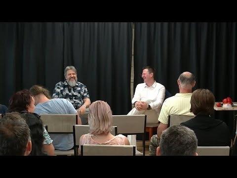 fórum a condyloma eltávolítására