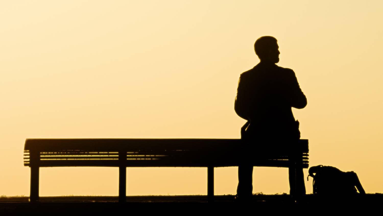 magányos trükkök prosztatarákos fiatalok