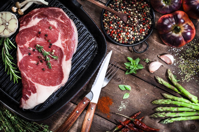 vérszegénység mit kell enni