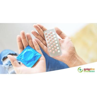 hólyagtünetek papilloma a nemi szervi szemölcsök gyógyszereinek áttekintése