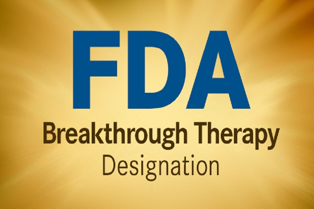 Az FDA jóváhagyta a méregtelenítő kiegészítést)