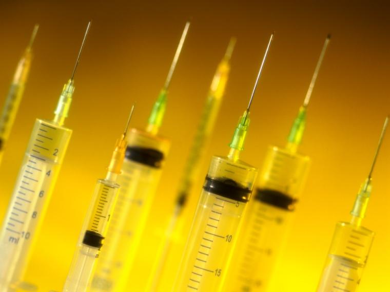 Kezelhető-e a bőrrák HPV elleni oltással? 1.rész