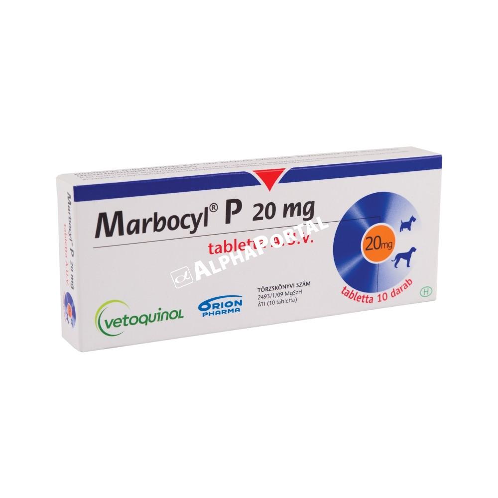 Feregtelenito tabletta mellekhatasai, Drontal Plus ízesített féreghajtó tabletta 6db