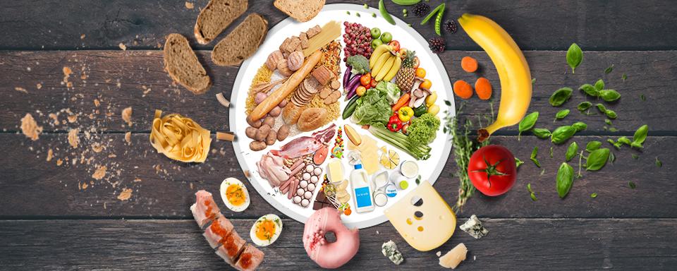 a szervezet méregtelenítésében megengedett ételek