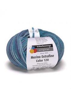 Kézzel kötötött takaró óriásfonalból   Merino wool blanket, Wool blanket, Wool