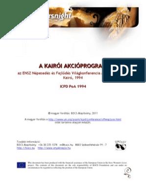 A schistosomiasis ellenőrzése és az egészségügyi rendszer Kínában