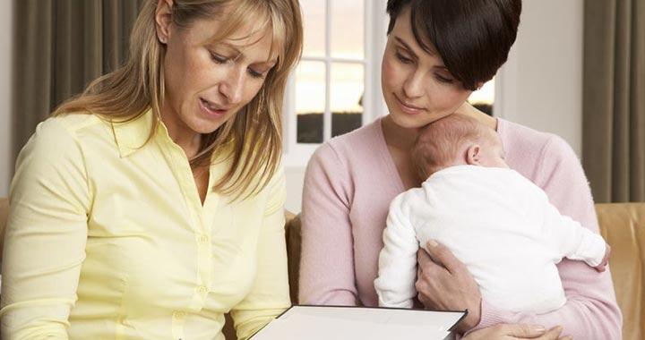 A csecsemőkori vaspótlás jelentősége és főbb szempontjai