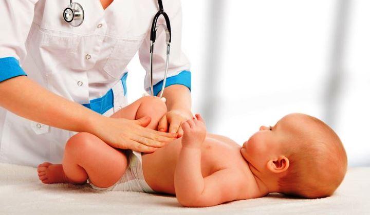 A féregtojások a gyermekek tünetei)