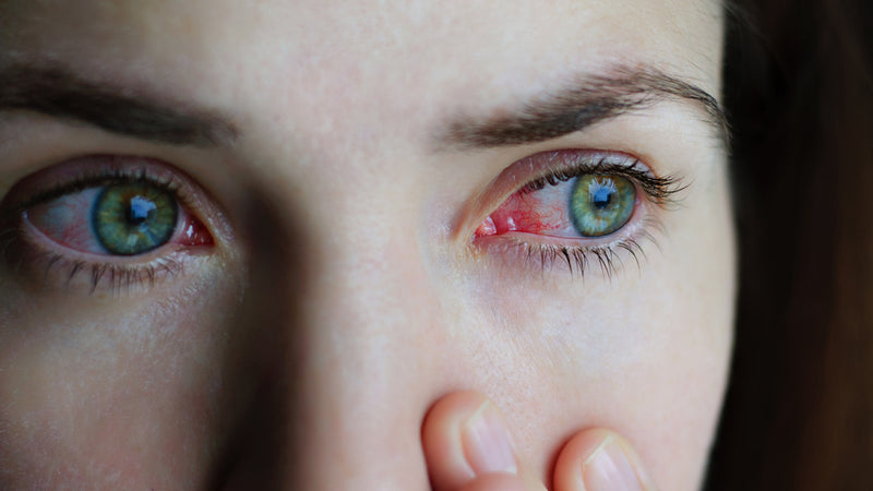 Mit tudunk ma a humán papillomavírusról?