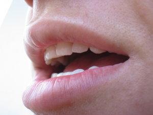 agresszív rák a nyirokcsomókban
