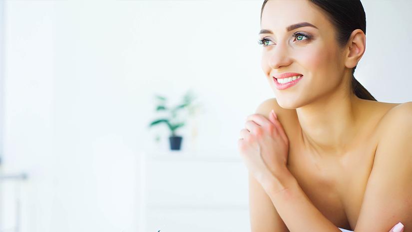 A bőrgyógyász legjobb tanácsai szemölcs ellen