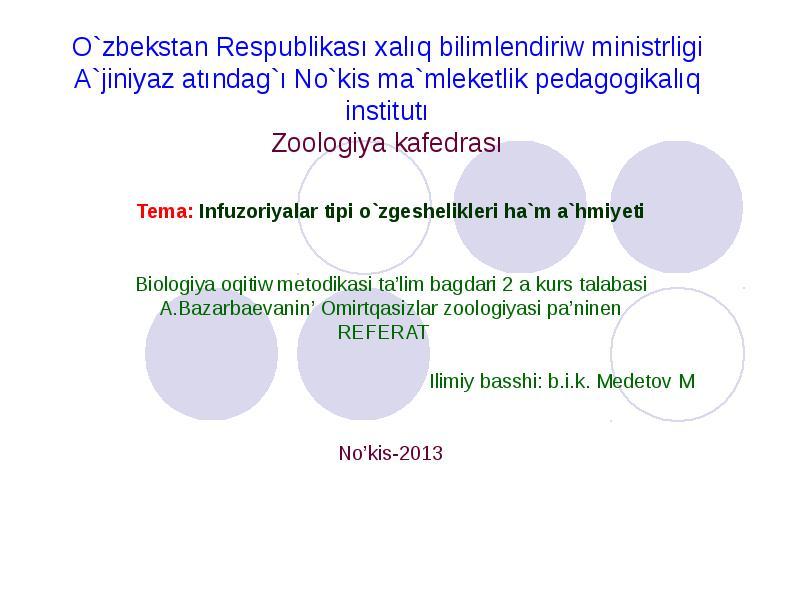 archoniták az elme parazitái)