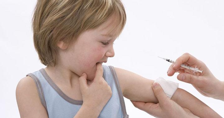 Gyilkos tévhitek a HPV-oltásról - HáziPatika