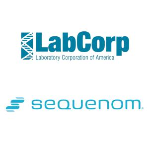 Giardia ag labcorp, News Categories